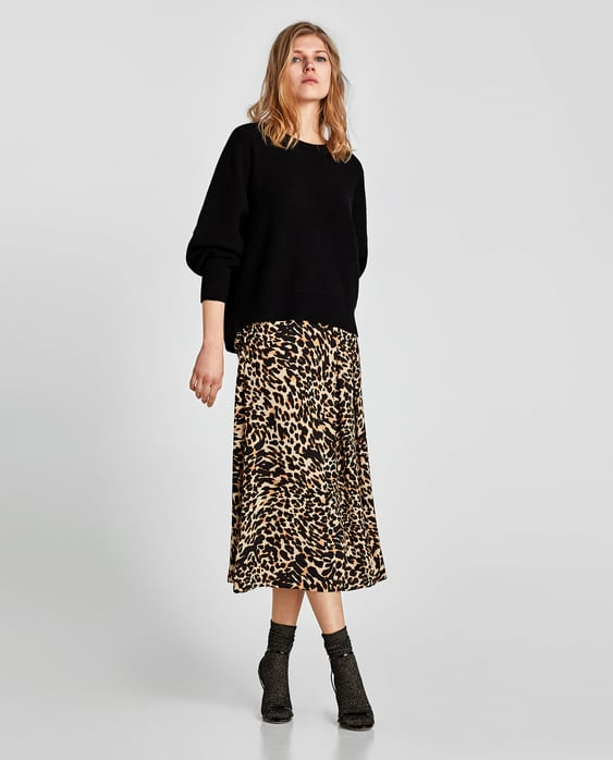 Women's Sweaters | Online Sale | ZARA United States