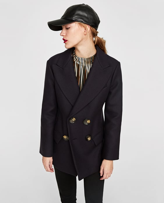 Women's Outerwear | Online Sale | ZARA United States