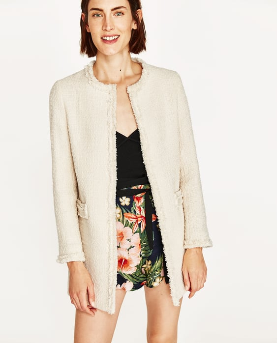 Summer Coats for Women | ZARA United States