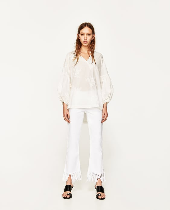 corporate-style-story-white-embroidered-peasant-top-zara