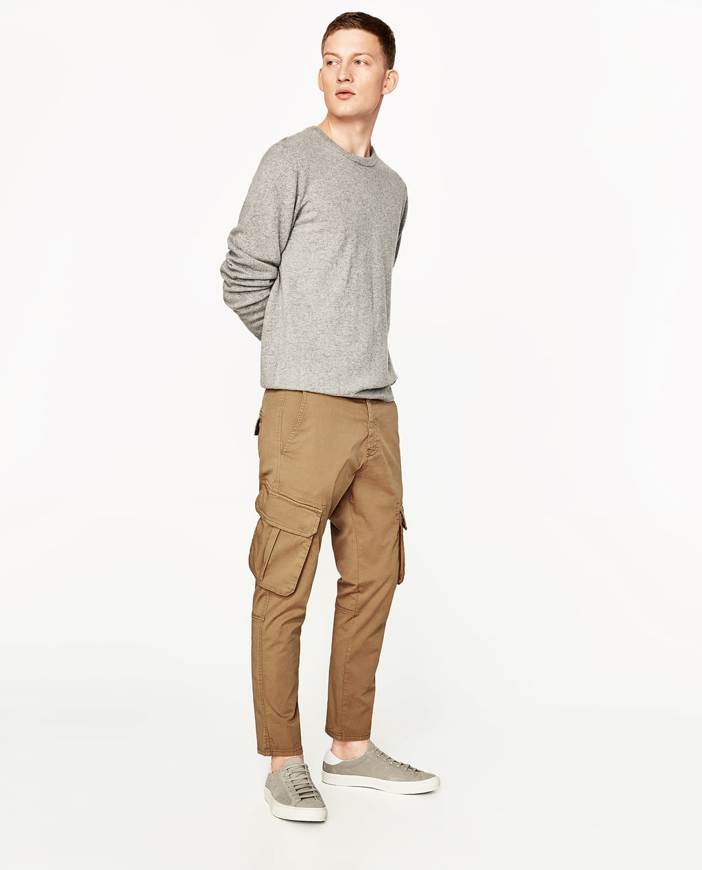 pantalon homme zara maroc