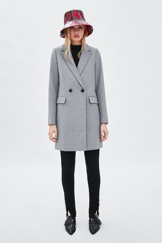 eae0a5d2 Women's Special Price Clothing | New Collection Online | ZARA India