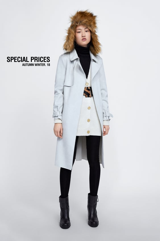 Womens Special Price Clothing New Collection Online Zara United