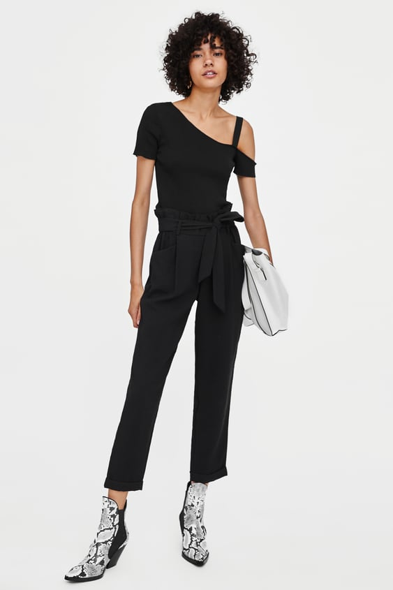 paper-bag-trousers--new-intrf by zara