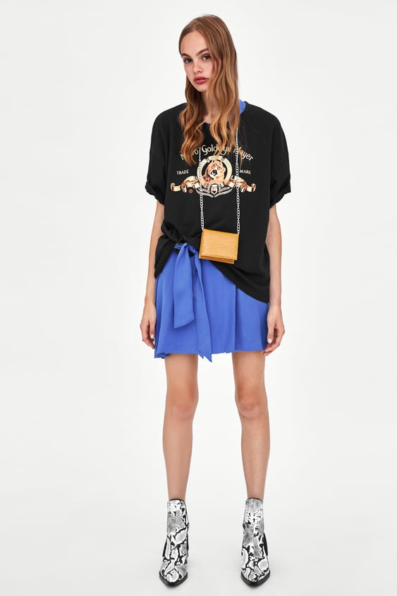 mgm-t--shirtview-all by zara