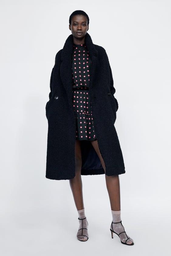 64ea75c89b polka-dot-dress-jumpsuit-with-ruffle--jumpsuitswoman by zara
