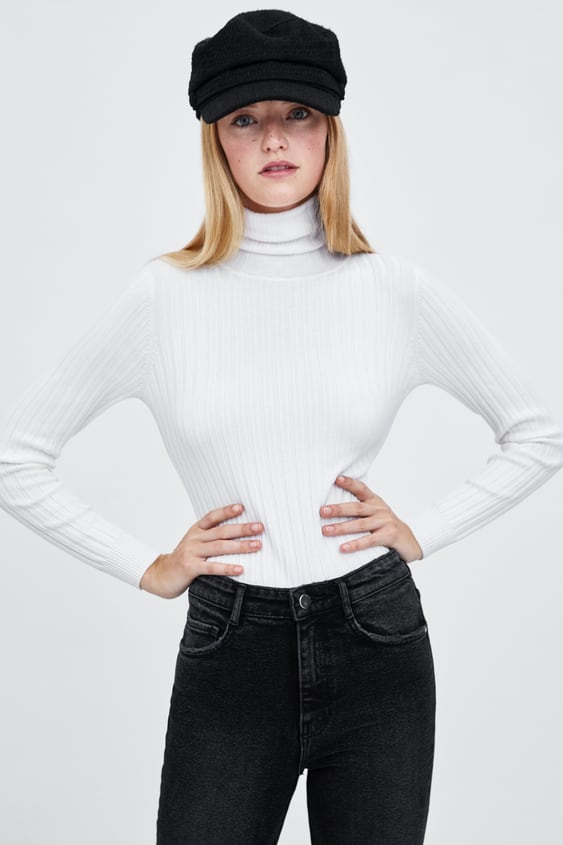 jeggings fits jeans trf zara united states