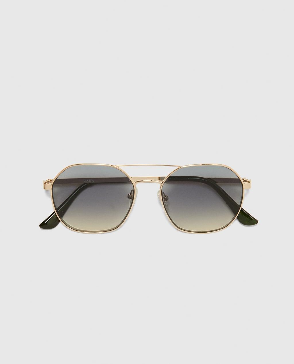c13b8eae73 gafas de sol mujer falabella