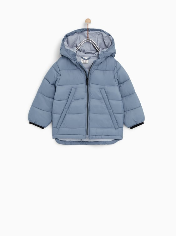 707daed06 Baby Boys  Outerwear