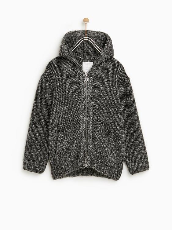 Jackets Coats Girl 5 14 Years Kids Sale Zara United States