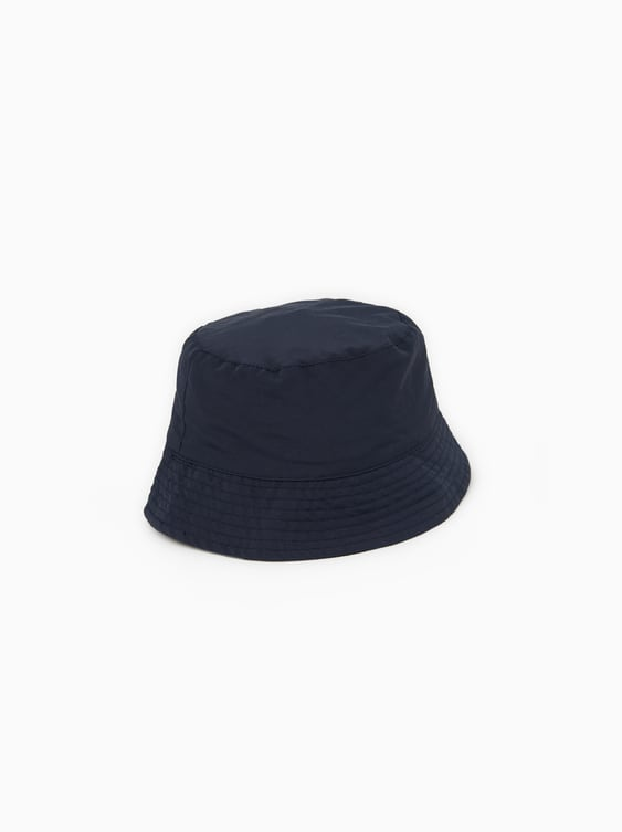 BUCKET HAT - COLLECTION-SALE-BABY GIRL  722fa78d970