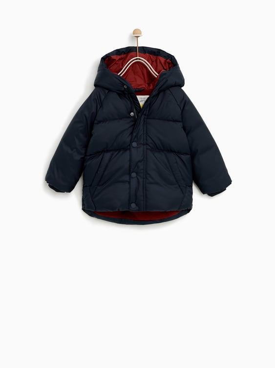 013c5ddc7b80 Baby Boys  Outerwear
