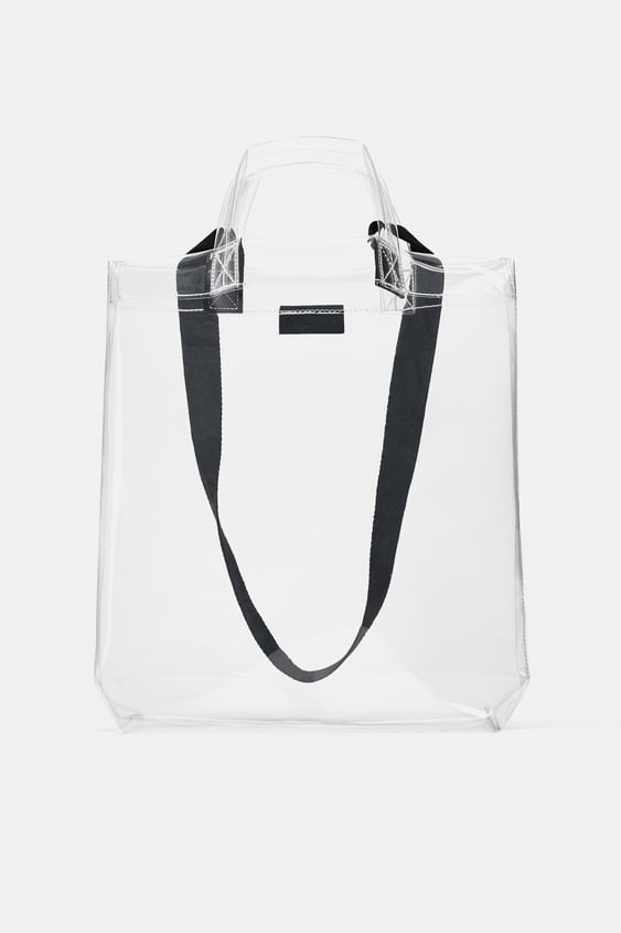 women s large bags online sale zara united states