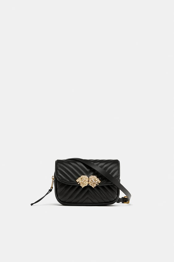 women s bags new collection online zara united states