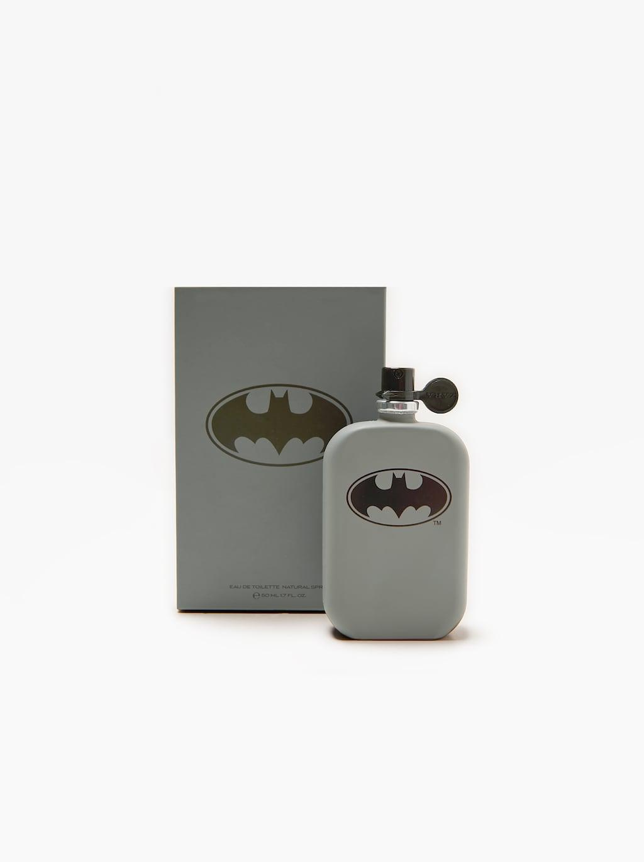 Batman 50 Ml View All Accessories Boy 5 14 Yrs Kids Zara United