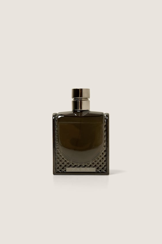 95bb48b9d3 Men's Perfumes | New Collection Online | ZARA India