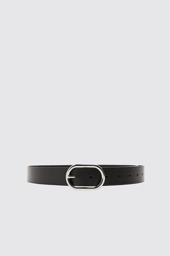 f627b82bc Women's Belts | New Collection Online | ZARA United Kingdom