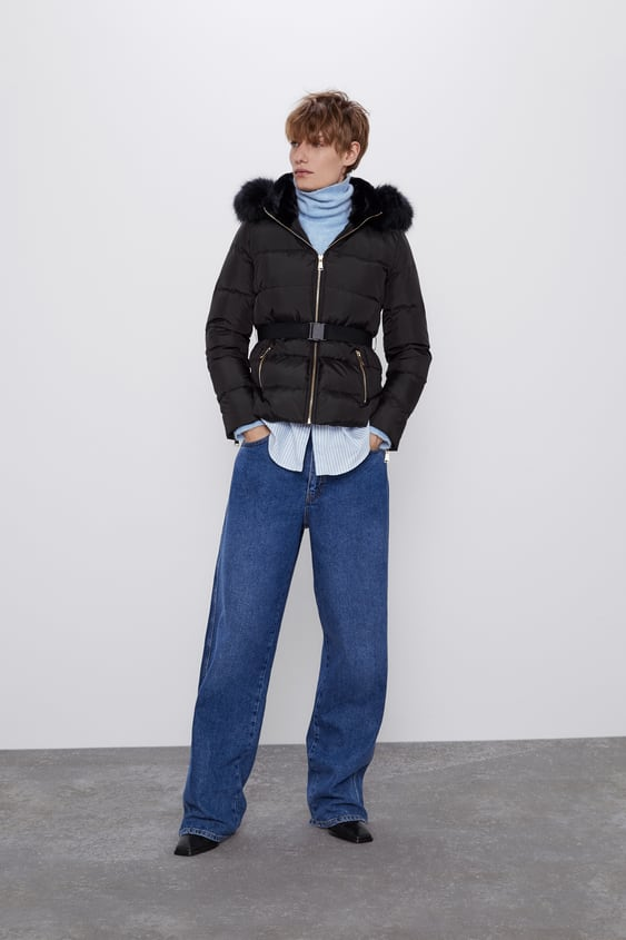 Womens Special Price Clothing New Collection Online