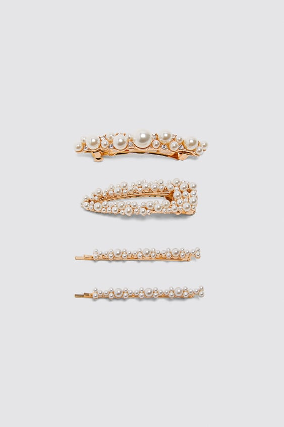 82e93a3268 Women's Accessories | New Collection Online | ZARA Hungary