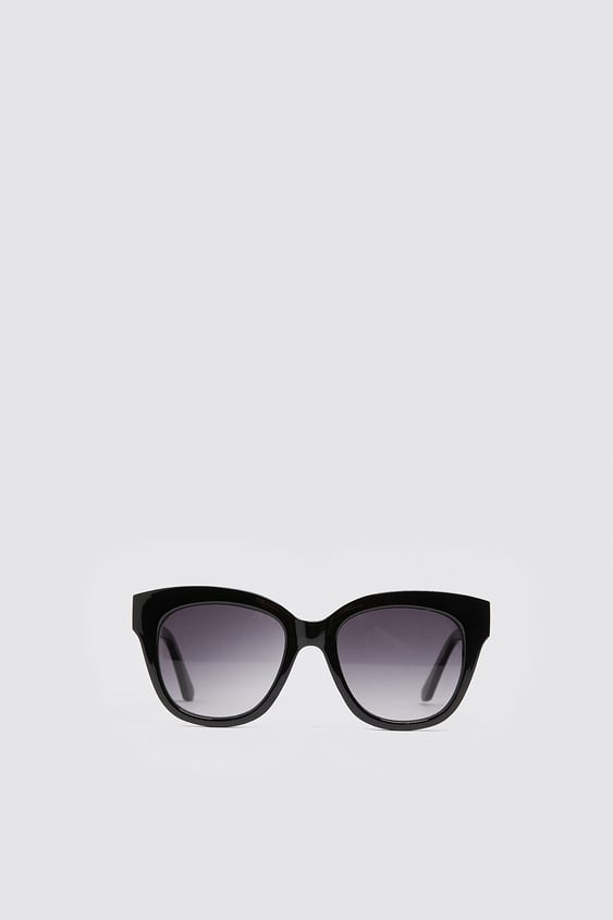 ab550c571d35 Women's Sunglasses | New Collection Online | ZARA United Kingdom