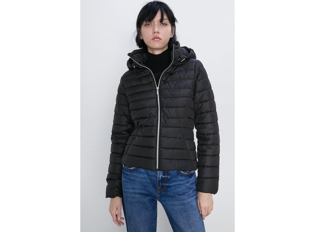 41a871f1c Women's Jackets | New Collection Online | ZARA Canada