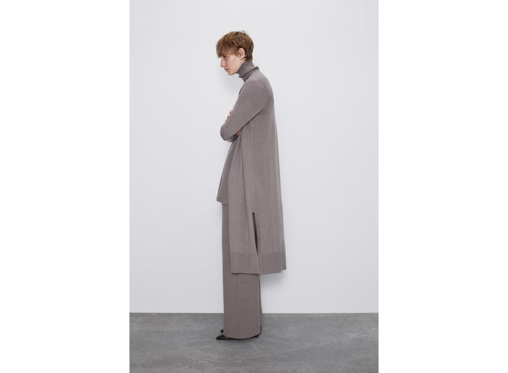 8fcd5b2011 Women's Cardigans | New Collection Online | ZARA Spain