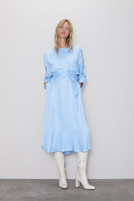 07171eac4e Womens Maternity Clothes | New Collection Online | ZARA Serbia