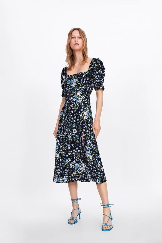 fd424e56e62 Women s Midi Dresses