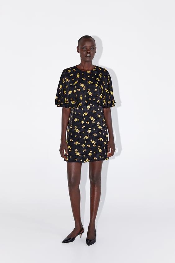 e214959703 Women's Dresses | Online Sale | ZARA India