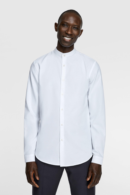 men's summer shirts