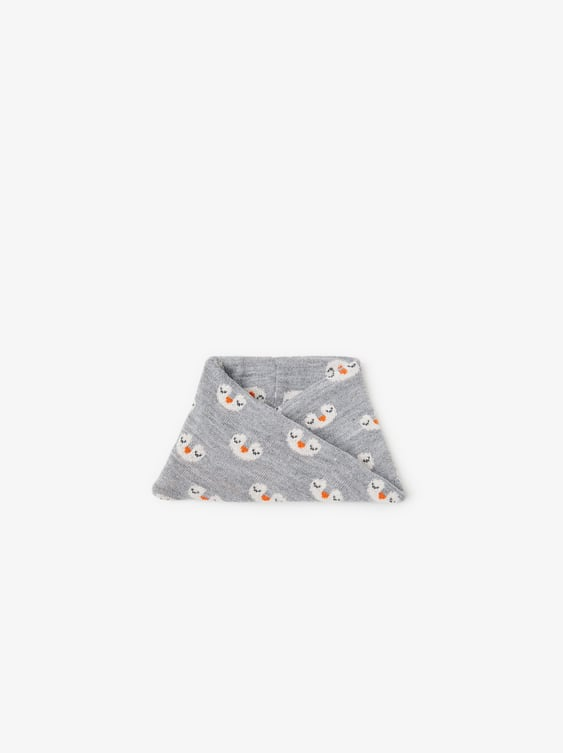 eb89926f9a Baby Boys' Accessories | New Collection Online | ZARA United States