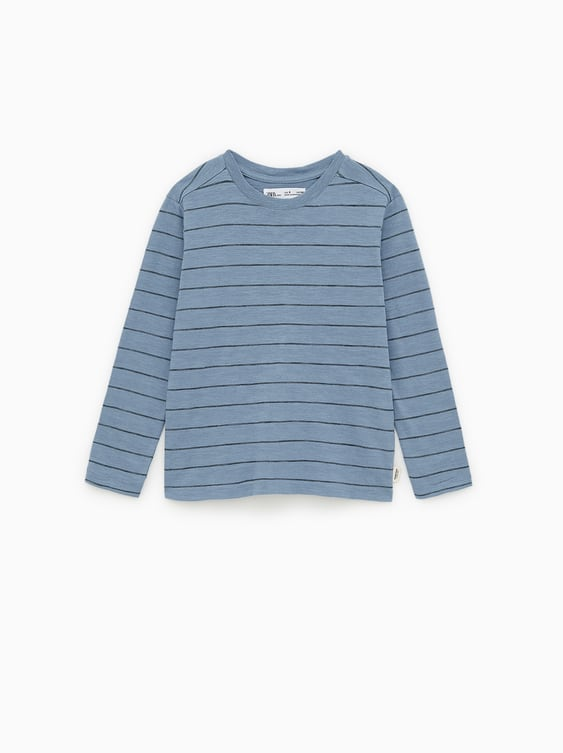941837c7db Boys' T-shirts | New Collection Online | ZARA United States