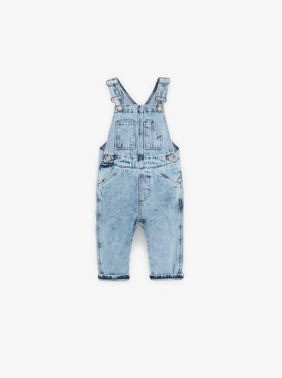 52f43e7aa5590 Jungen Babykollektion | Neue Kollektion Online | ZARA Deutschland