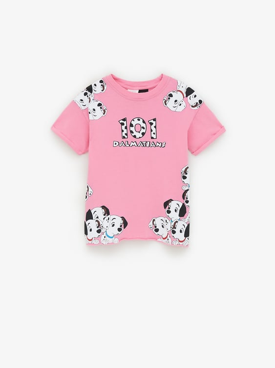 cd7f66473 Girls' Fashion | New Collection Online | ZARA United Kingdom