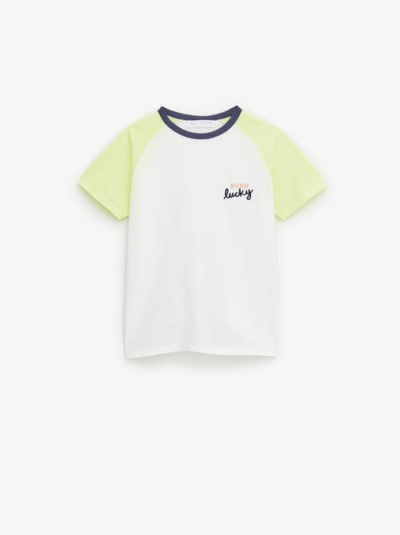49647a33 Boys' Fashion   New Collection Online   ZARA United States