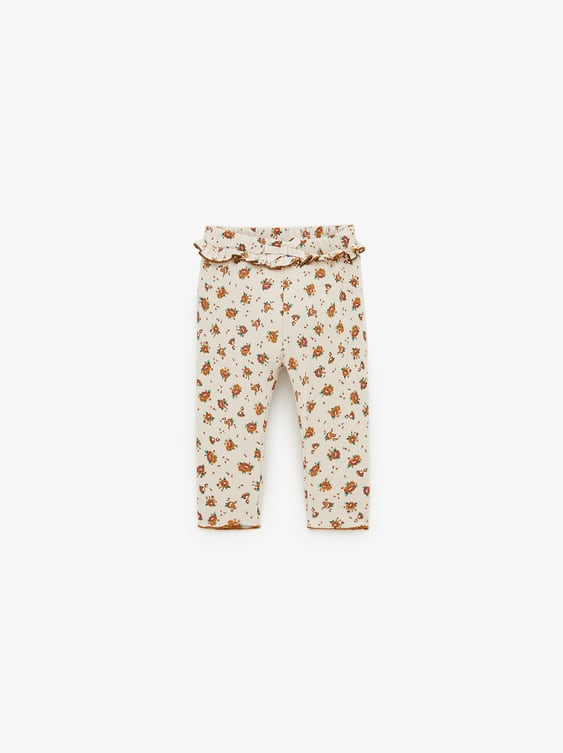 800789ac844b68 Baby Girls' Fashion | New Collection Online | ZARA United States