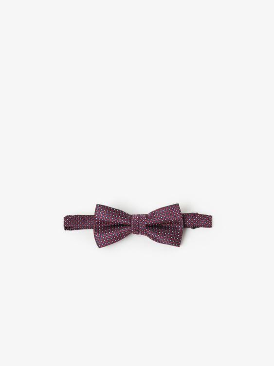 b379f4023a16 DOTTED BOW TIE - NEW IN-BOY | 6 - 14 years-KIDS-NEW COLLECTION ...