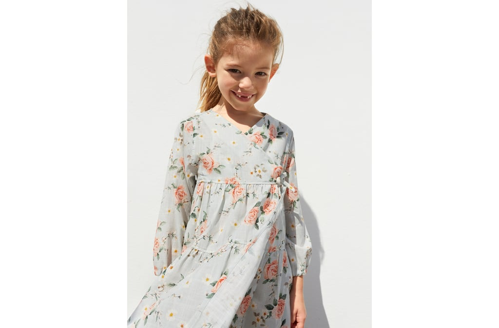 a1e8ca5b7b5a2 Girls' Dresses & Jumpsuits | New Collection Online | ZARA United States