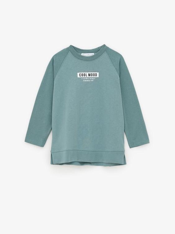 b008dc5f8c Boys' Fashion | New Collection Online | ZARA Singapore