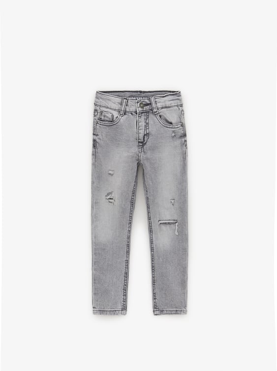 8a03a75f Boys' Fashion | New Collection Online | ZARA United States