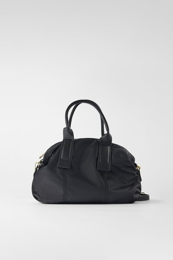 c5709414608 Women's Purses | New Collection Online | ZARA United States