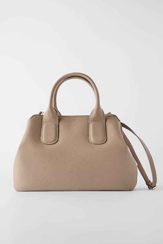 a3775f296f6d Women's Handbags | New Collection Online | ZARA United Kingdom