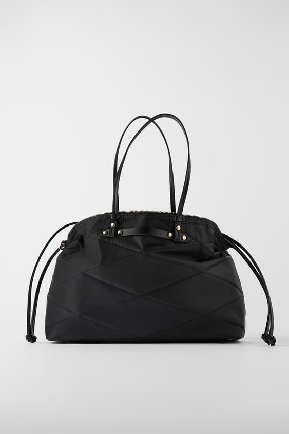 64bc2920 Women's Purses | New Collection Online | ZARA United States
