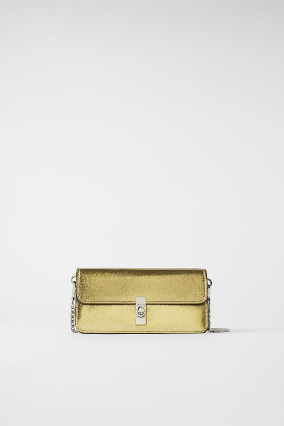 f96925d0d8 Bags   TRF   New Collection Online   ZARA South Africa