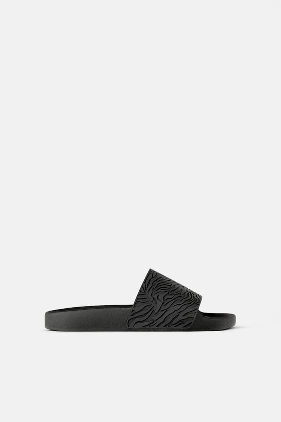 cd5f0d368 Sapatos | TRF | Nova Coleção Online | ZARA Portugal