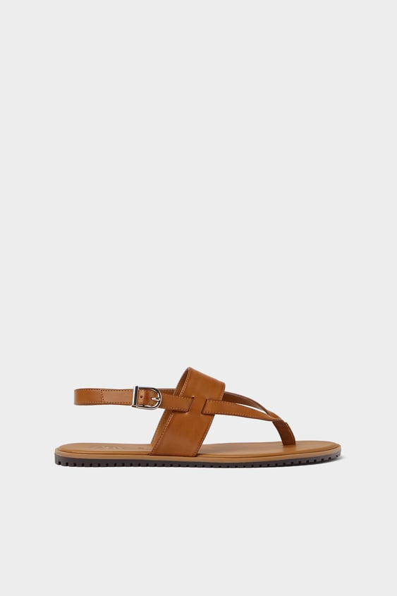 ff1606e97d4716 Chaussures pour homme | Nouvelle Collection en ligne | ZARA Algérie