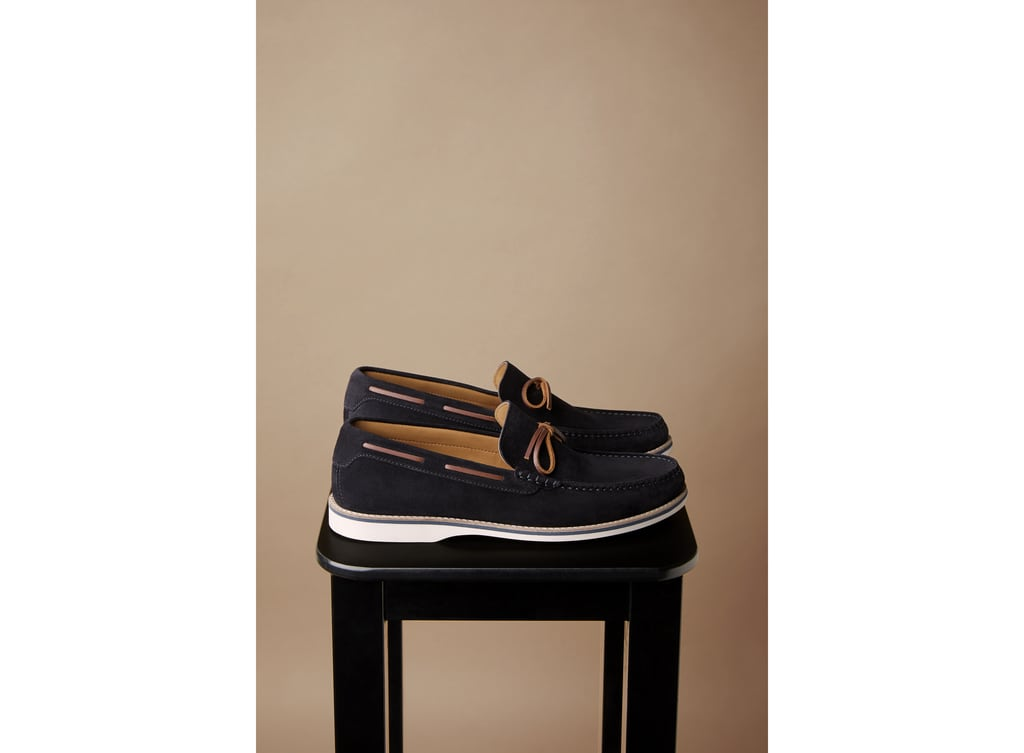 82c2793128 Men's Casual Shoes | New Collection Online | ZARA United Kingdom
