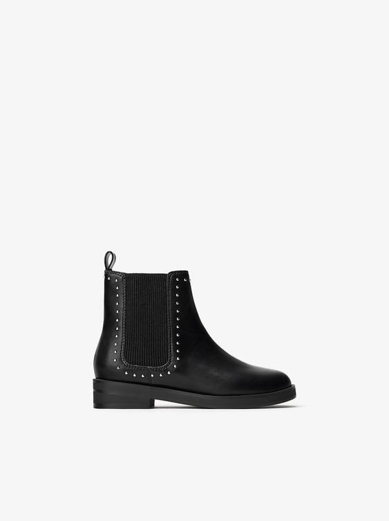exclusive deals best cheap hot product Chaussures pour fille | Nouvelle Collection en ligne | ZARA ...