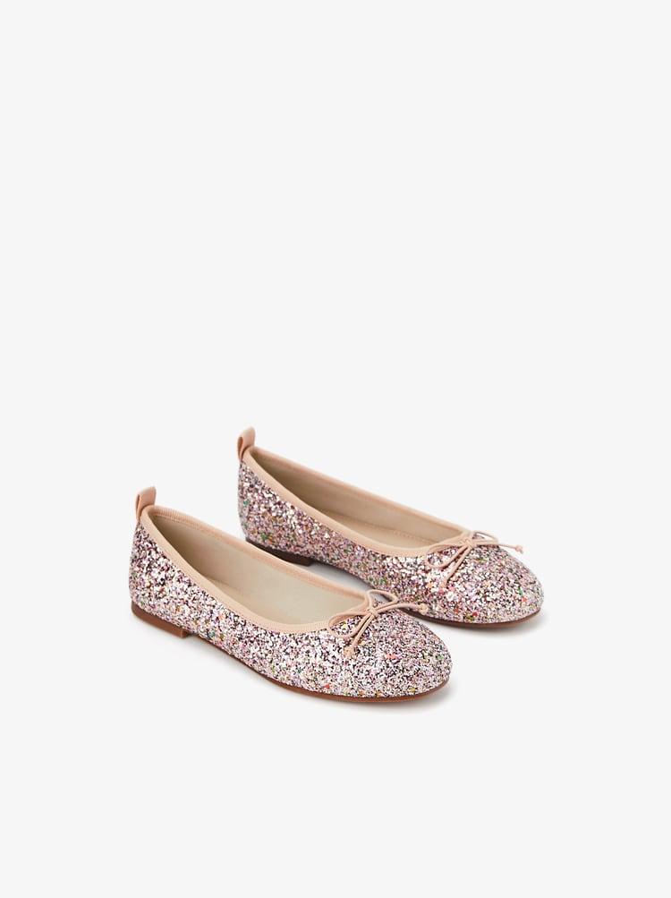 3) Battle des Mhs : chaussures. 3