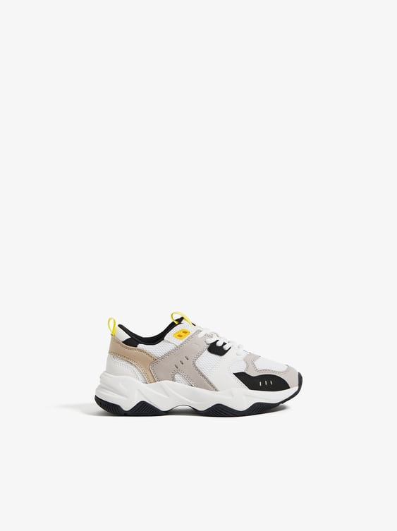 965642284f874 Boys' Shoes | New Collection Online | ZARA United States